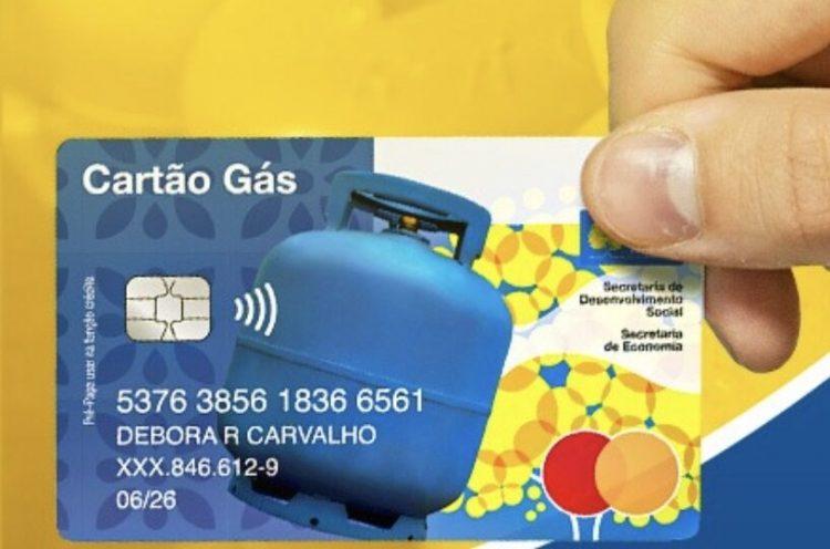 Horário de funcionamento do Banco de Brasília para retirar o Cartão Gás