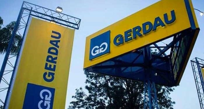 Vagas de emprego da Gerdau tem 200 oportunidades no programa de Trainee (Imagem: Reprodução Google)