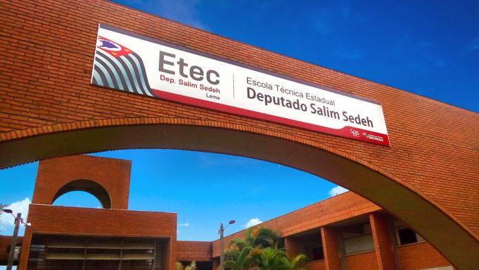 Vestibulinho ETEC: Quando são feitas novas seleções para o ensino médio?
