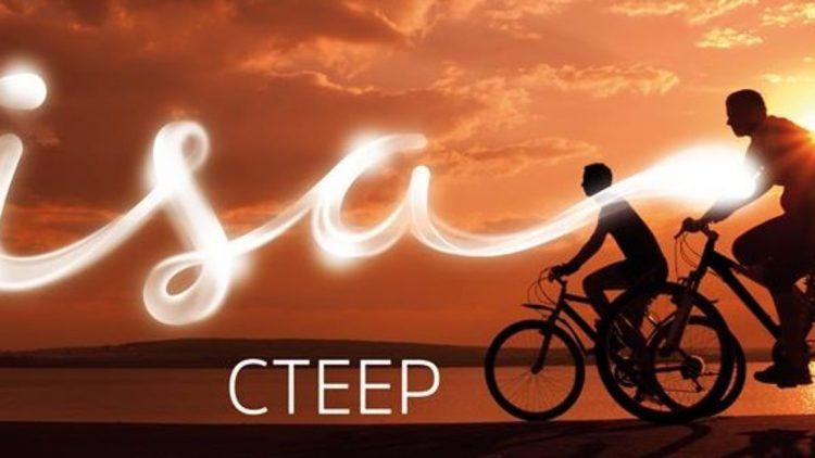 ISA CTEEP está com inscrições abertas no programa de Trainee; salário de R$ 6,5 mil