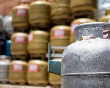Governo de Roraima estuda zerar imposto cobrado sobre o gás de cozinha em 2022