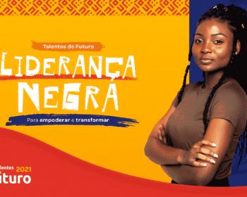 Carrefour abre vagas de emprego exclusivas para negros; salário de R$ 7,5 mil