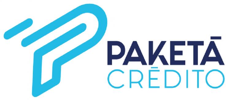 Crédito consignado da Paketá deve aumentar após aporte bilionário