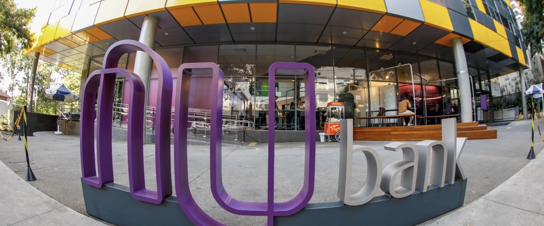 Nubank abre nova edição do programa de seleção para mulheres atuarem em tecnologia (Foto: Reprodução Equipe Nubank)