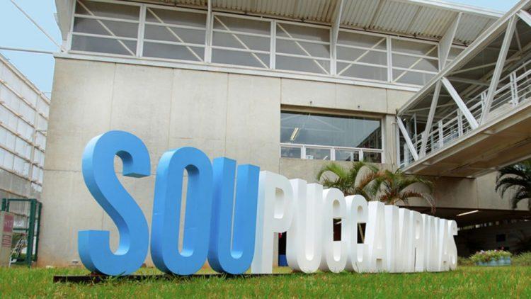 PUC-Campinas está com inscrições abertas para o processo seletivo 2022