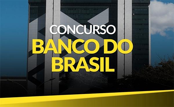 Concurso Banco do Brasil: Gabarito oficial será lançado nesta segunda-feira (27)