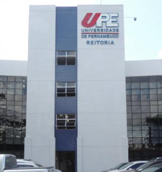 UPE deve fazer nova seleção com vagas remanescentes do SISU