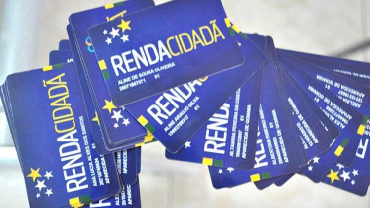 Renda Cidadã cria calendário para entrega dos cartões de R$ 300 no Amapá
