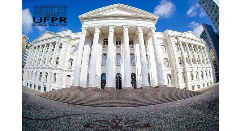 UFPR admite falha na lista de aprovados do vestibular e substitui 31 nomes