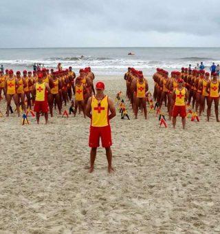 Concurso público da Praia Grande (SP) abre 45 vagas de emprego