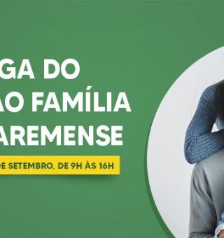 Começa a distribuição do Cartão Família Saquaremense para população vulnerável