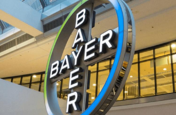 Bayer abre 160 vagas de emprego com inscrições até 13 de setembro