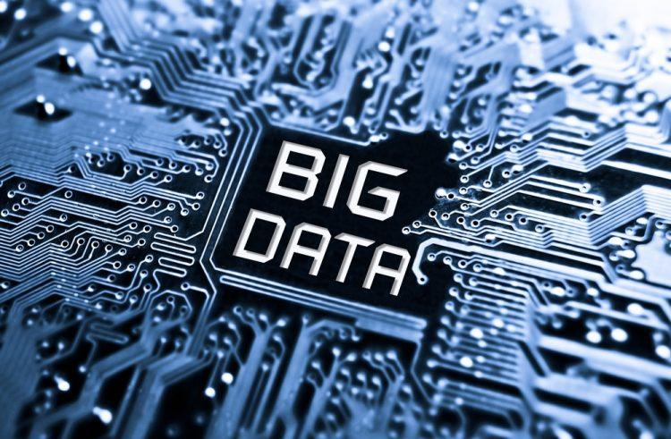Como a big data mudou o mundo? (e como posso me beneficiar de seus dados?)