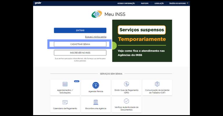 Como saber o número do NIS? Identificação define pagamentos sociais