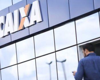 Salário e funções disponíveis no novo concurso da CAIXA Econômica (Divulgação: Caixa Econômica Federal)