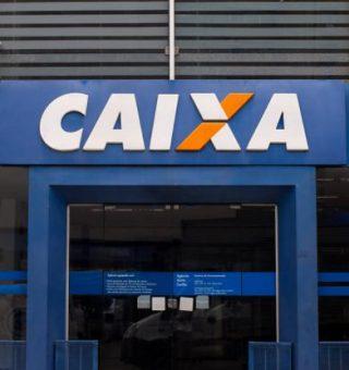 Concurso da Caixa Econômica recebe nova retificação (Imagem: Reprodução Folha de São Paulo)
