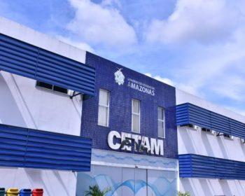 Cetam abre inscrições em cursos de qualificação no Amazonas