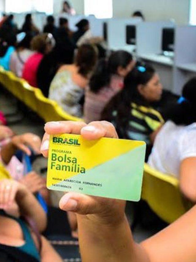 Recebe Bolsa Família? Saiba o que fazer para começar a ganhar Auxílio Brasil