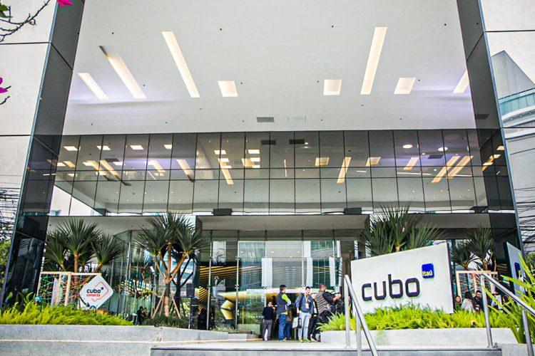 Cubo Itaú anuncia inscrições para 1,5 mil vagas de emprego