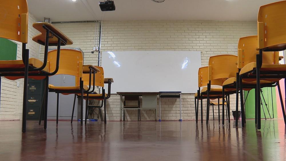 Governo do DF libera volta às aulas presenciais para educação especial