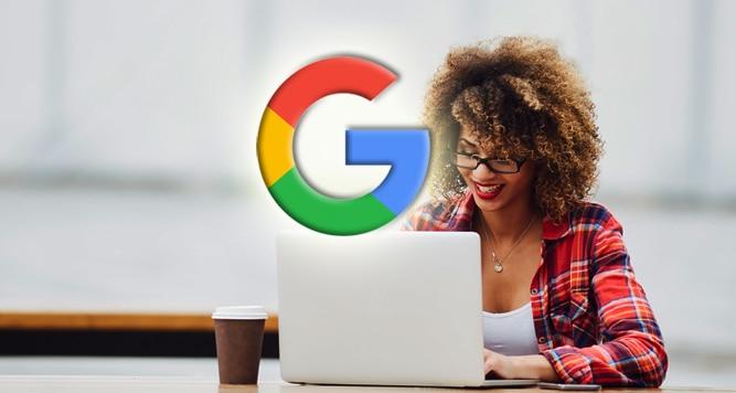 Google abre vagas de emprego selecionando estagiários de engenharia