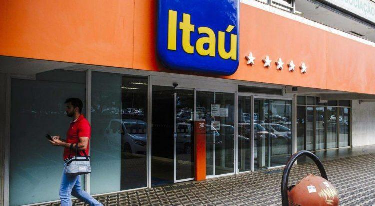 Itaú chega a novo recorde em liberações de financiamento imobiliário