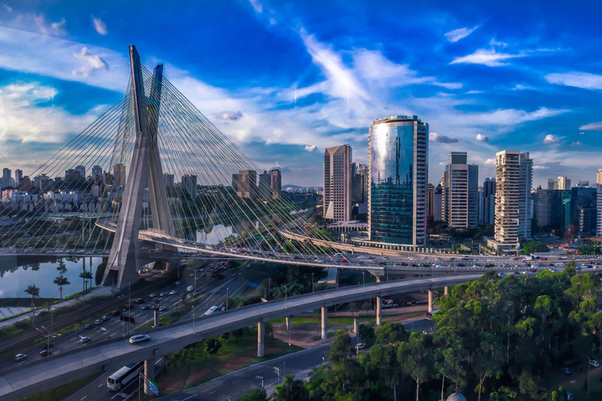 IPTU 2022 e taxa de lixo de São Paulo sofrerão reajustes com projeto do prefeito