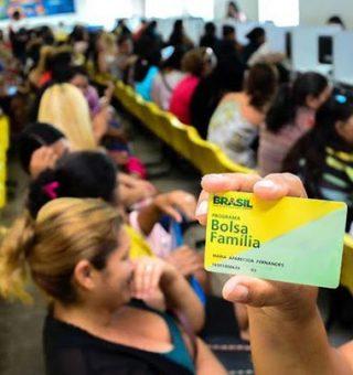 Fila de espera do INSS e Bolsa Família já soma 3 milhões de brasileiros