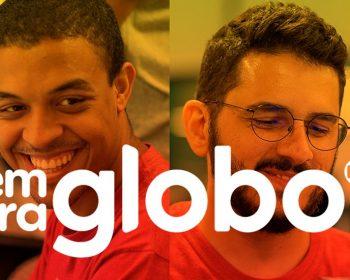 Que tal trabalhar na TV Globo? Emissora anuncia novas vagas de emprego