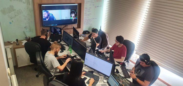 ROIT Bank abre 300 vagas de emprego para diversos locais do Brasil