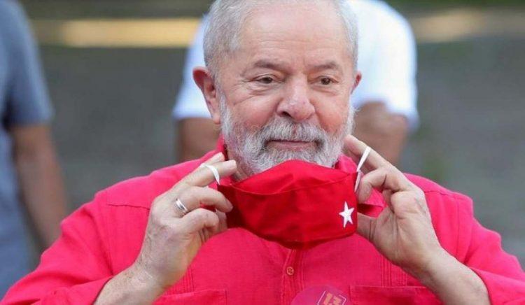 Bolsa Família, MCMV e PROUNI criados na gestão Lula podem ser decisivos nas eleições