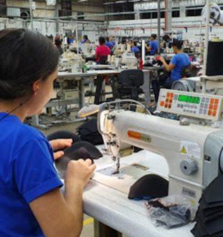 Lupo cria incentivo à criação de vagas de emprego para maiores de 60 anos (Imagem: Reprodução Rciararaquara)
