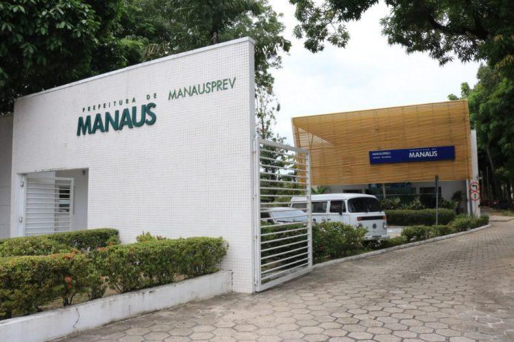 Manaus Previdência publica edital do concurso público; salário de R$ 12 mil