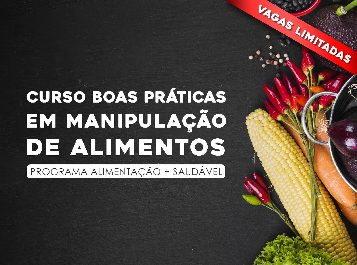 Sebrae abre inscrições para cursos gratuitos em Ribeirão Preto (SP)