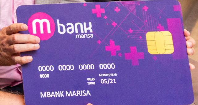 Itaú e Marisa anuncia mudanças no cartão de crédito da loja; veja novidades