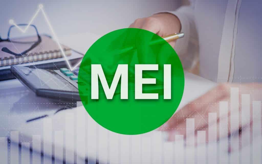 MEI tem direito ao auxílio doença, salário maternidade e aposentadoria no INSS