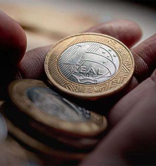 Famílias de baixa renda sofrem mais com alta na inflação, diz Ipea