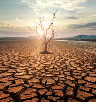 Até quando vai a crise hídrica? Ministro da Energia não está otimista