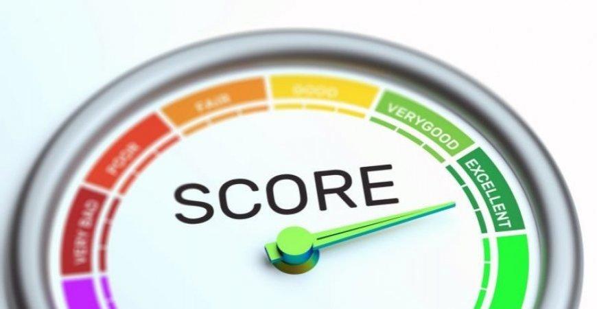 Dicas para aumentar a pontuação do seu score; fáceis e confiáveis