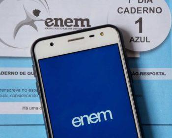 MEC confirma reabertura do prazo para solicitar isenção do ENEM 2021