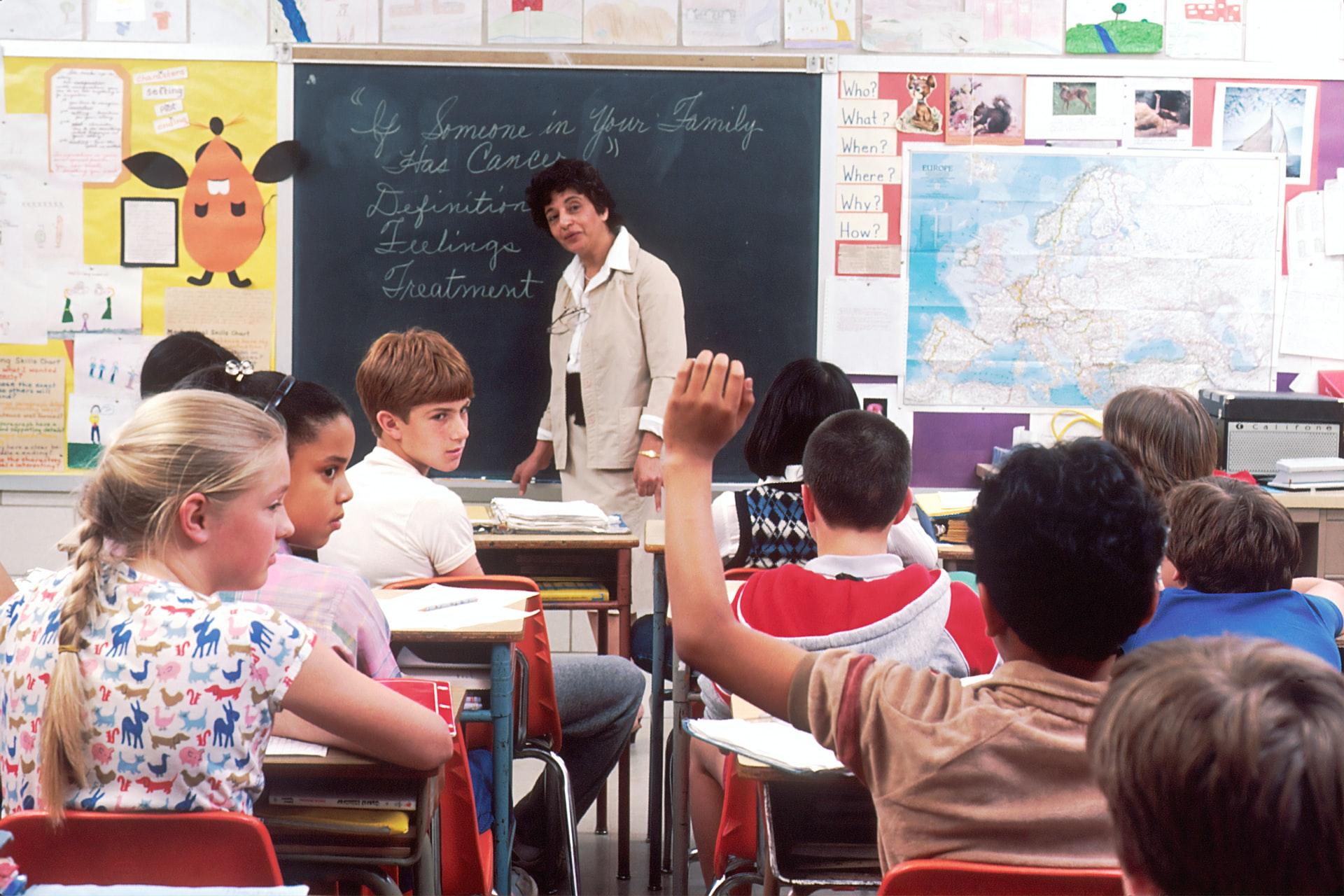 Aumento no salário dos professores? Entenda tudo sobre precatórios do Fundeb e Fundef