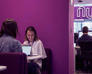 Nubank abre inscrições em 100 vagas de emprego para Salvador (Foto: Nubank)