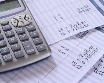 Aprovado projeto que prorroga desoneração da folha de pagamentos até 2026