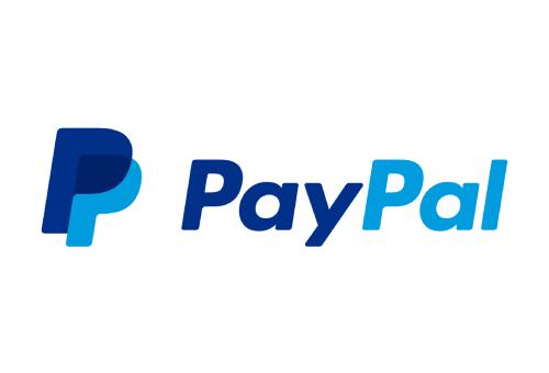 PayPal analisa lançar plataforma que servirá de compra e venda de produtos