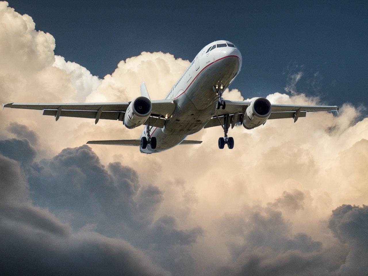 Brasileiros vão voar mais de avião! Estratégia do governo visa baixar preço das passagens aéreas