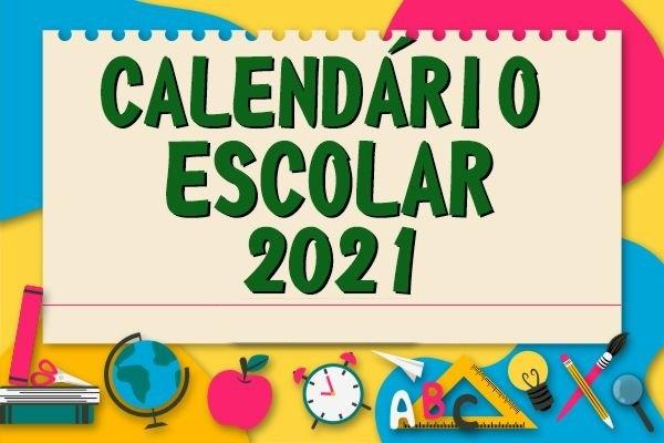 Aprovada na Câmara as mudanças no calendário escolar deste ano