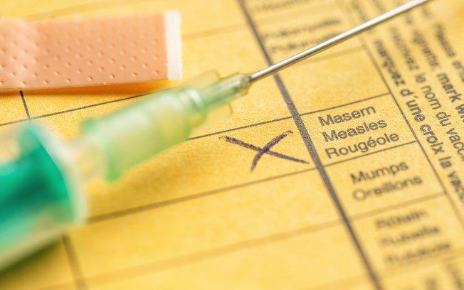 Matrícula escolar 2022 pode exigir vacinação contra COVID-19 no Espírito Santo