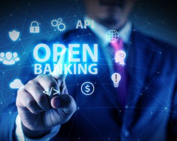 Open Banking: como o compartilhamento ajudará no combate ao endividamento