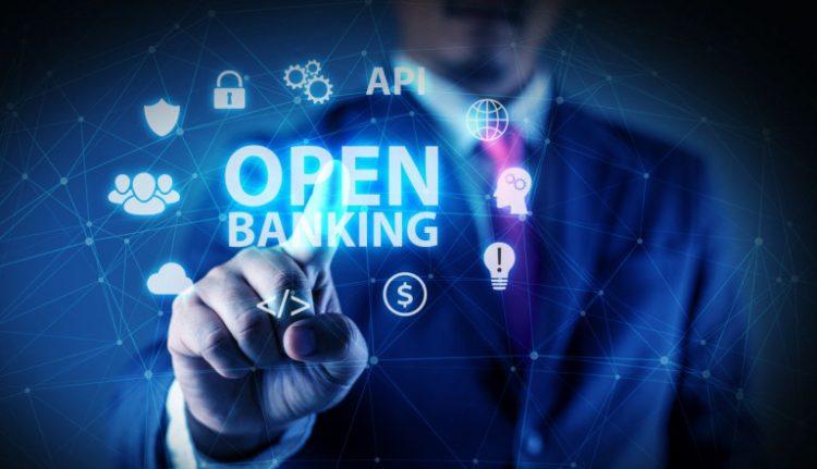 Como autorizar Open Banking no aplicativo do banco Santander e Itaú