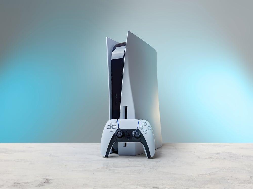 PlayStation lança série de promoção especiais com desconto de 80% em jogos